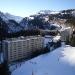1969-flaine-ski-resort-france