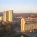 1969-university-of-massachusetts-campus-amherst