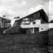 1973-the-saier-house-glanville-calvados-france