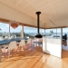 marion-bay-house-12-architecture-image-jonathan-wherrett