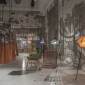 marni ballhaus salone milan 2016 (1)
