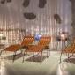 marni ballhaus salone milan 2016 (5)