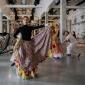 marni ballhaus cumbia dancing salone milan 2016 (1)