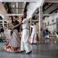marni ballhaus cumbia dancing salone milan 2016 (10)