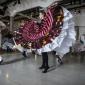marni ballhaus cumbia dancing salone milan 2016 (6)