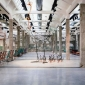 marni-animal-house-salone-2014-4