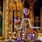 masterly dutch salone milan 2016