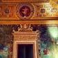 masterly dutch palazzo turati salone milan 2016 (10)