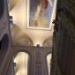 masterly dutch palazzo turati salone milan 2016 (4)