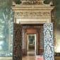 masterly dutch palazzo turati salone milan 2016 (5)