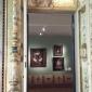 masterly dutch palazzo turati salone milan 2016 (6)