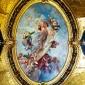 masterly dutch palazzo turati salone milan 2016 (7)