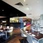medina-grand-perth-bar-and-restaurant