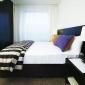 medina-grand-perth-bedroom