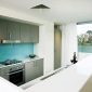 medina-grand-perth-kitchen