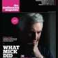 melbourne-magazine-april-2012