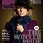 melbourne-magazine-junel-2013