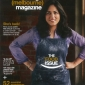 melbourne-magazine-oct-2010