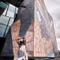 lab-architecture-federation-square-reinterpreted-by-adrian-fernandez-and-felicia-grant
