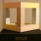 stelline-gallery-memphis-milan-salone-2014-8