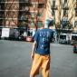 street style fashion milan design week 2018 (7)