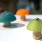 mushroom-poppers-by-alexander-cloutier-2