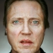 martin-schoeller-christopher-walken