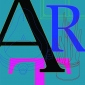 ART 600 CAS printout