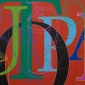 michael-craig-martin-letters-9