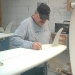 mp-board-signing-for-morning-of-the-earth-surfboards