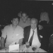 wayne-lynch-kelly-slater-and-michael-peterson-1999-asl-ball
