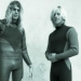 mp-and-andrew-mckinnon-1972-rip-curl-ad-palm-beach-sydney