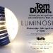 tom-dixon-luminosity