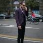 street style milan design week 2018 (46)