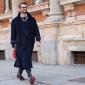 mens fashion week milan feb 2018 (13)
