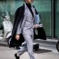 mens fashion week milan feb 2018 (15)