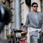 mens fashion week milan feb 2018 (2)