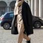 mens fashion week milan feb 2018 (6)
