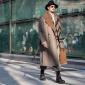 mens fashion week milan feb 2018 (7)