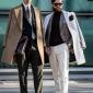 mens fashion week milan feb 2018 (8)