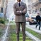 mens fashion week milan feb 2018 (9)