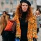 milan fashion week 2018 (10)