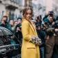milan fashion week 2018 (12)