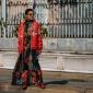 milan fashion week 2018 (18)