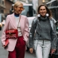 milan fashion week 2018 (2)
