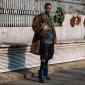 milan fashion week 2018 (4)
