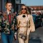 milan fashion week 2018 (6)