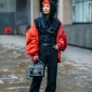 milan fashion week 2018 (8)
