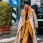 milan fashion week 2018 (9)