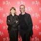 milano design awards 2017 guest arrivals (20)